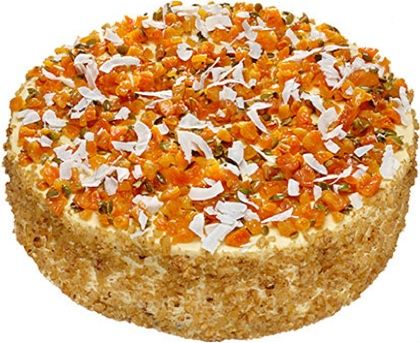 photo_gateau_CarrotWalnut